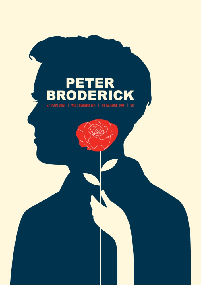 peterbroderick_specialguest_poster