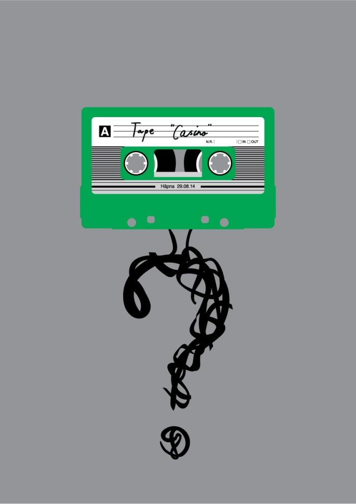 tape_casino_poster