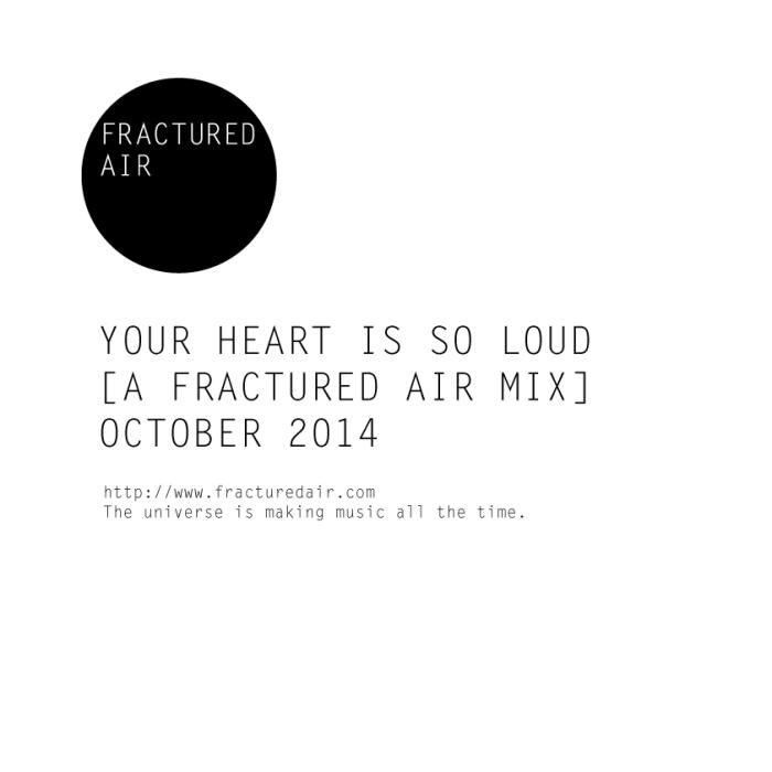 yourheartissoloud_front