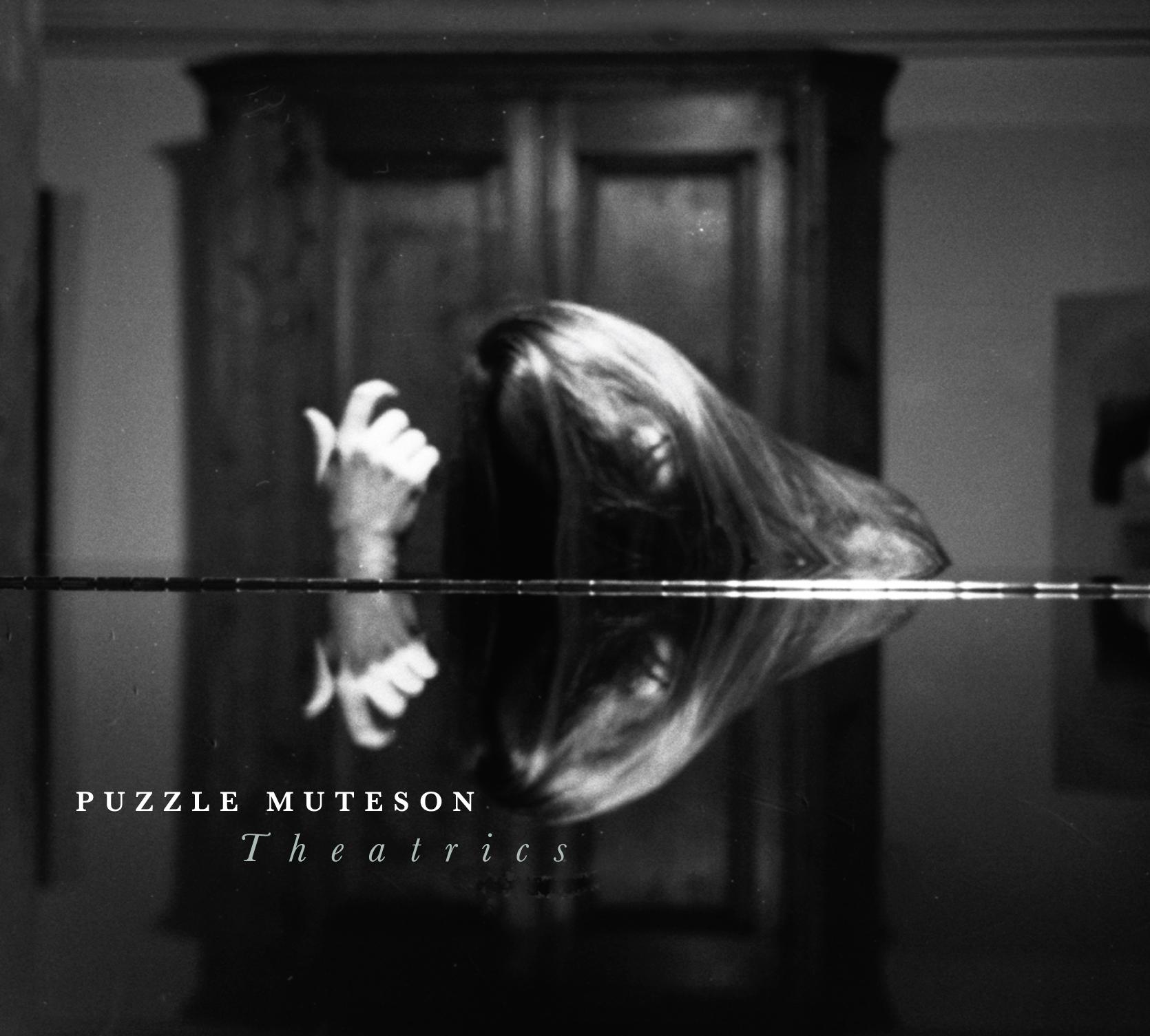 Chosen One: Puzzle Muteson