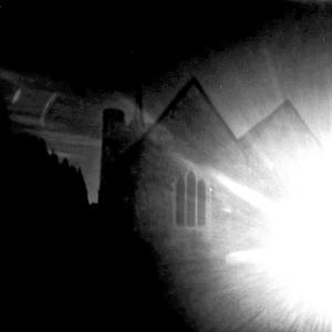 white light_web