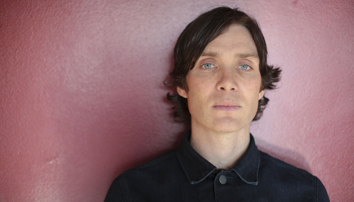 cillian-rich-gilligan_crop