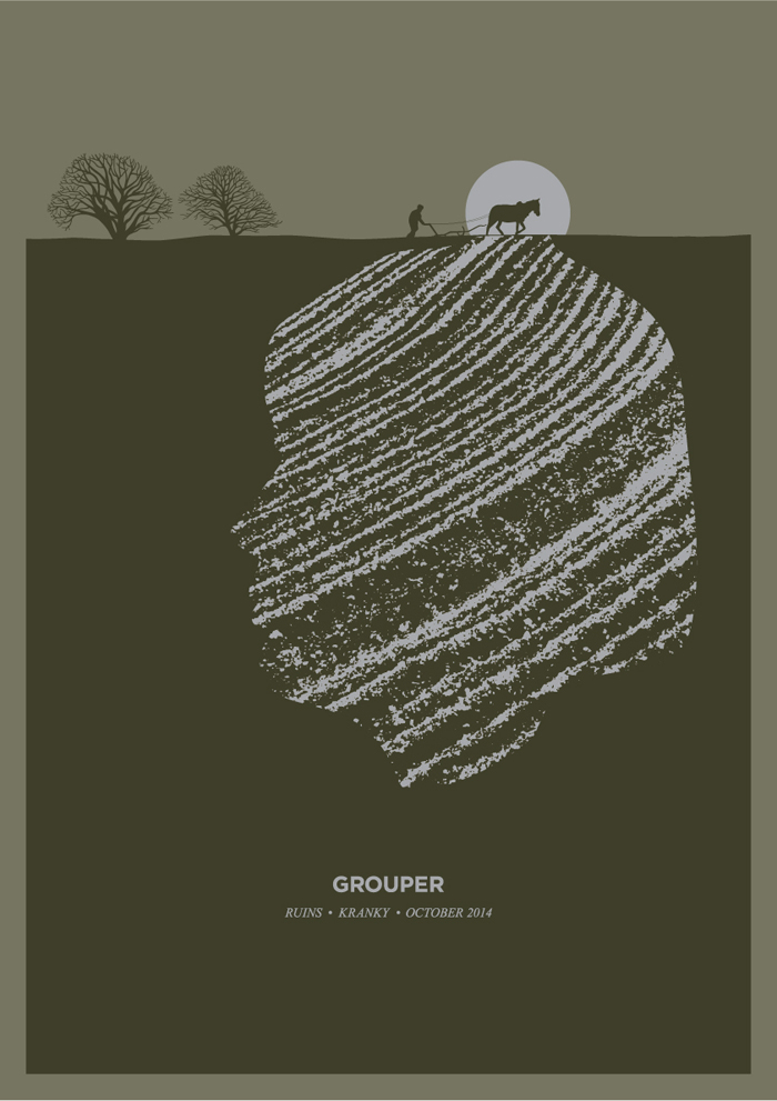 grouper_ruins_poster