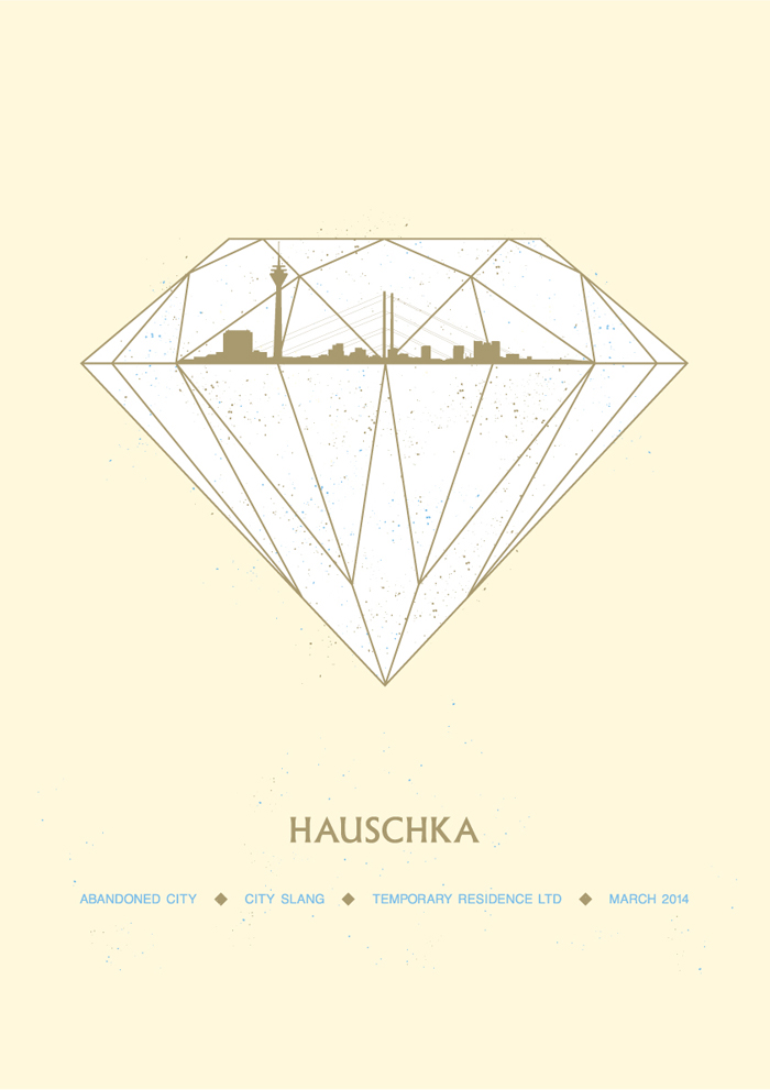 hauschka_abandonedcity