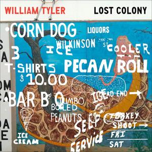 lostcolony_web