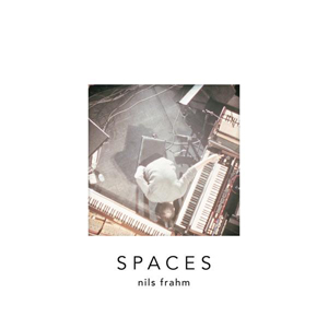 nils-frahm_spaces