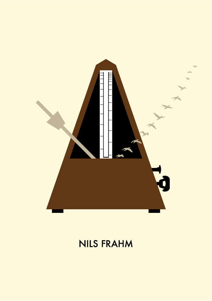 nilsfrahm_metronome