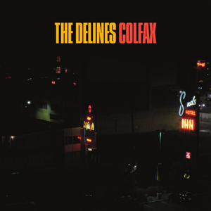 thedelines_colfax
