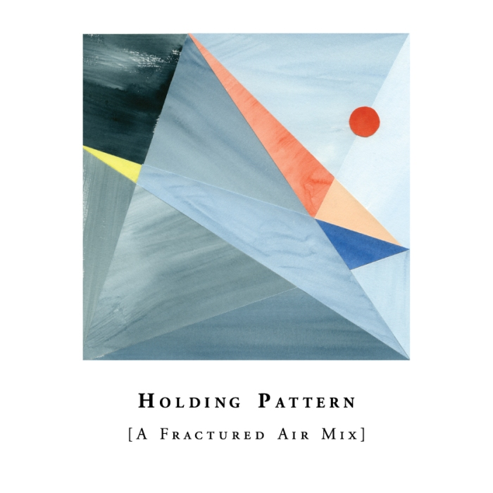 mix_sleeve_holdingpattern_jan15