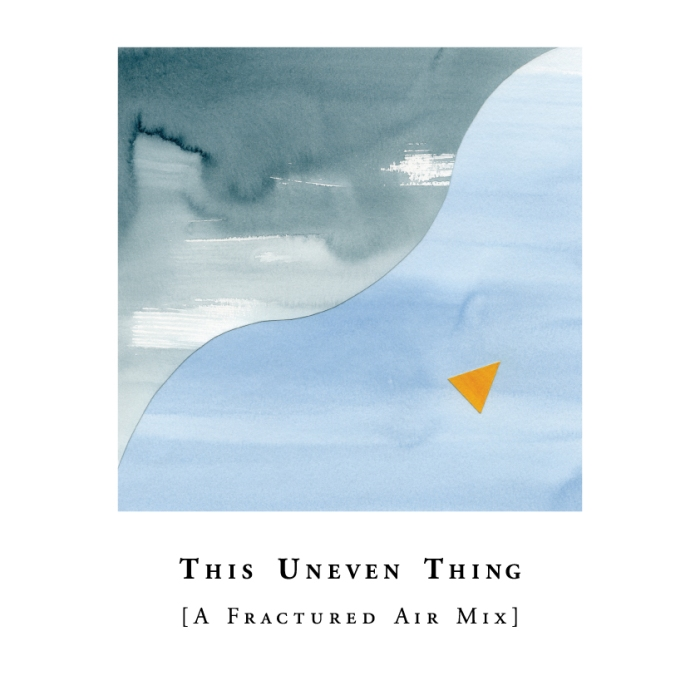 thisuneventhing_sleeve