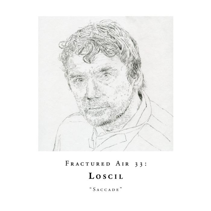 loscil_saccade_fa33