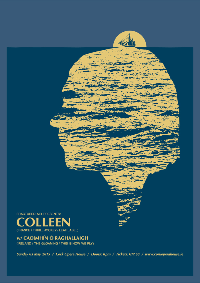 colleen_concertposter_craigcarry
