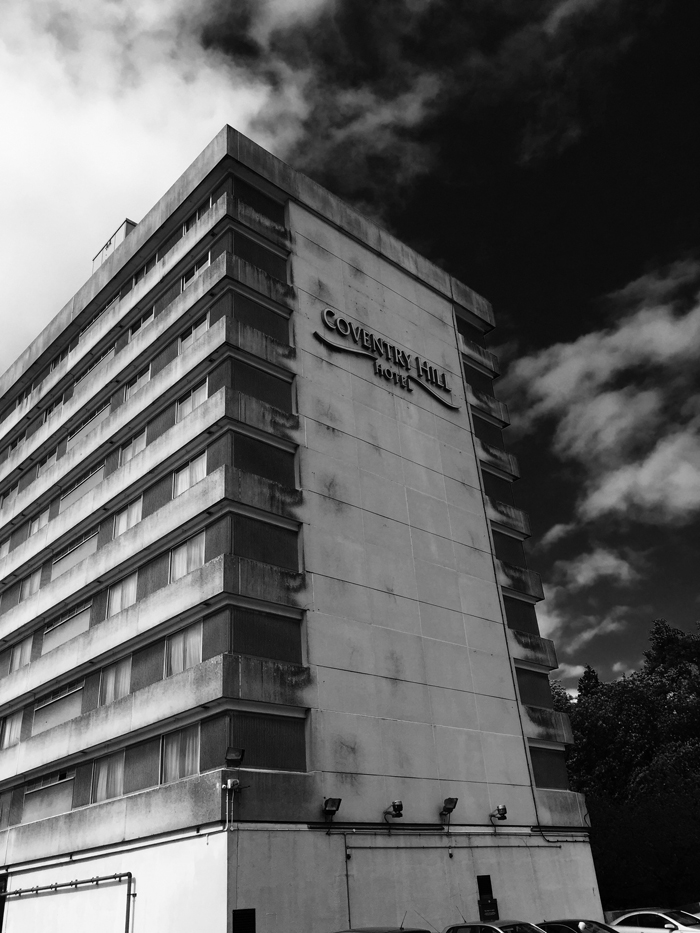 CoventryHotel_web