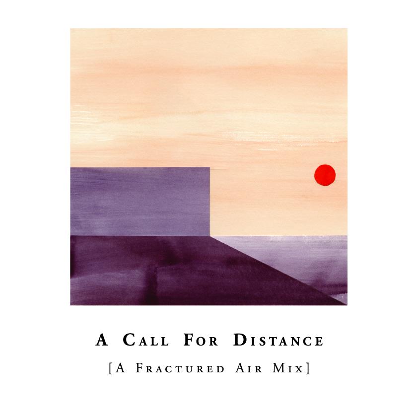 uncategorized wooing distance