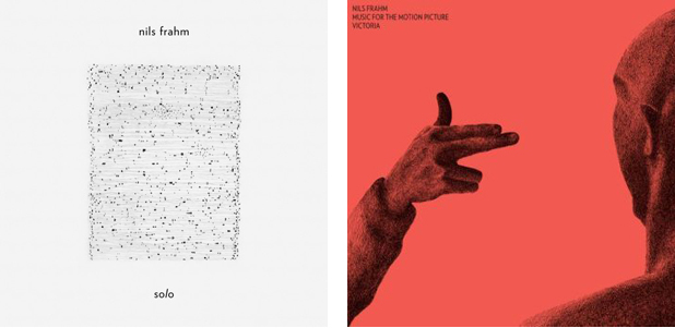 nilsfrahm_sleeves_web