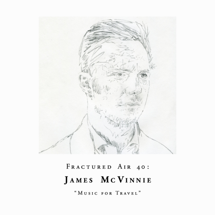 jamesmcvinnie_sleeve