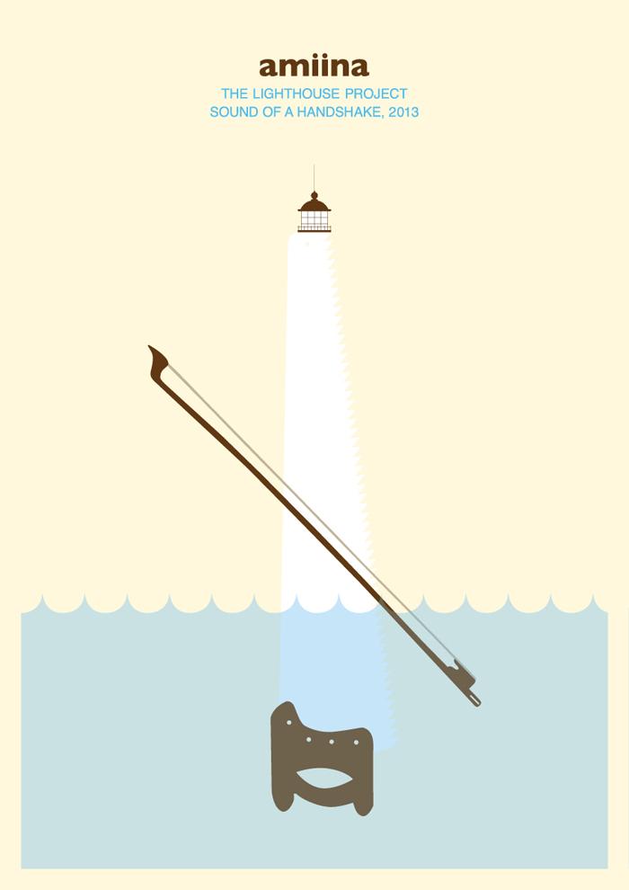 lighthouseproject_craigcarry