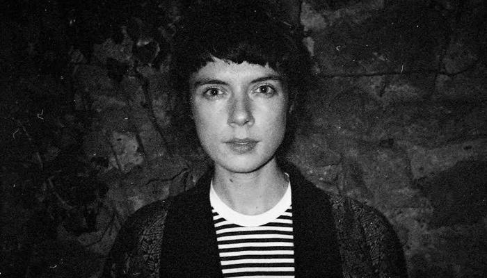 margie-jean-lewis-kevinkeogh