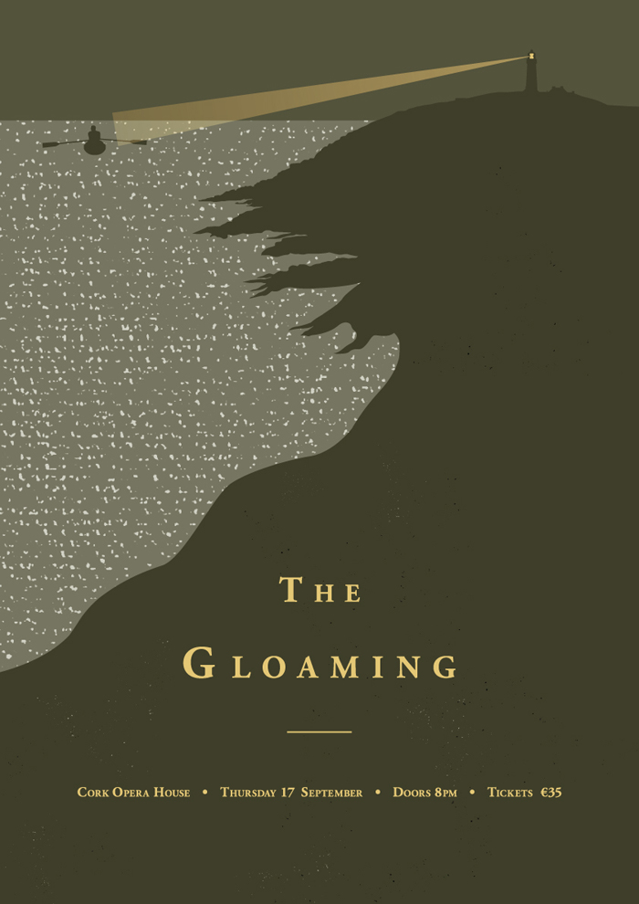 thegloaming_poster