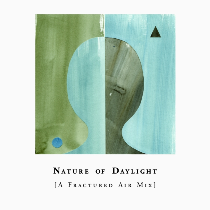 natureofdaylight_sleeve