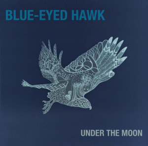 edn1054-blue-eyed-hawk