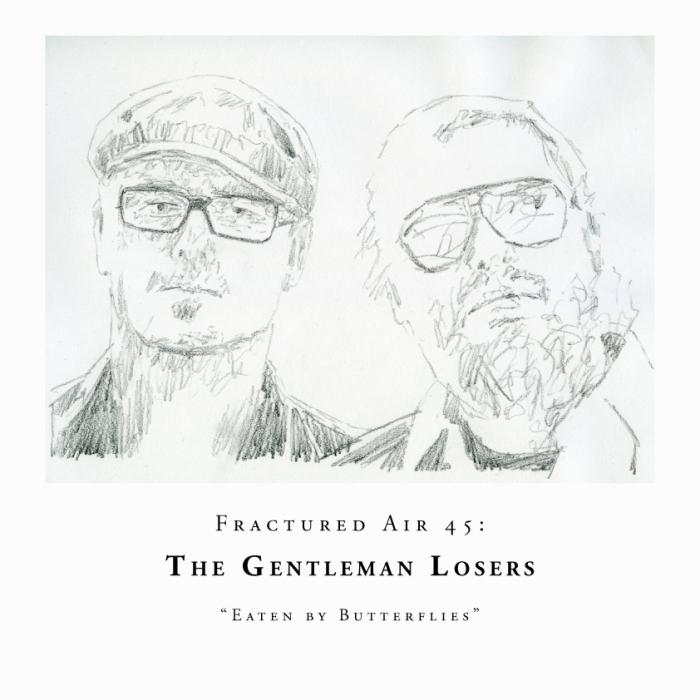 gentlemanlosers_sleeve