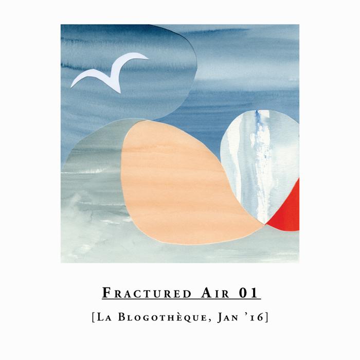 fracturedairmix_jan16