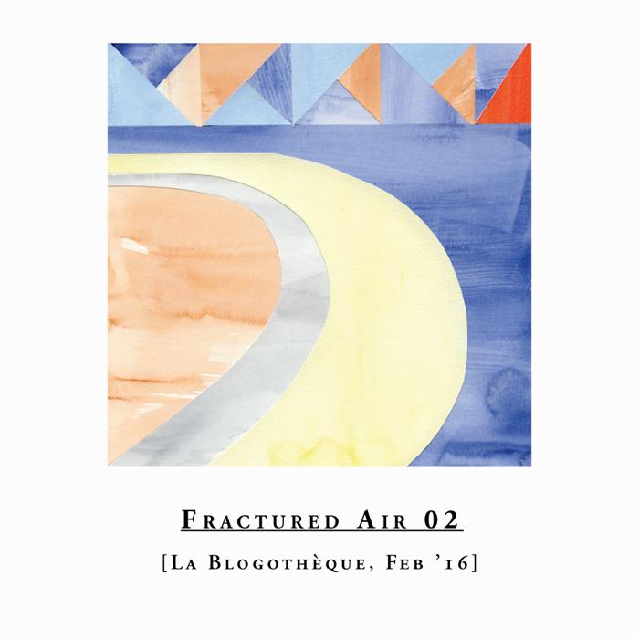fracturedairmix_feb16