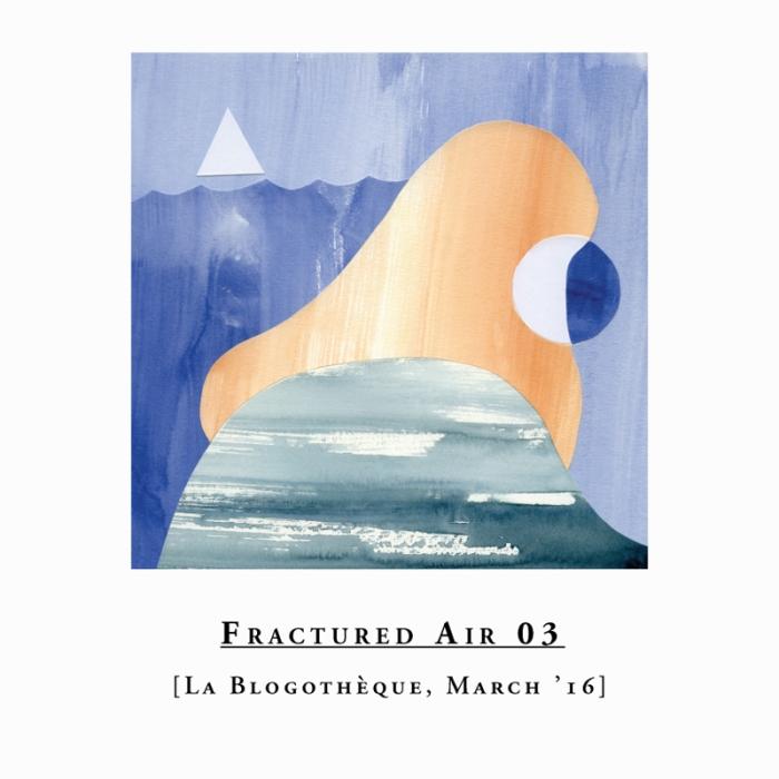 fracturedairmix_march16