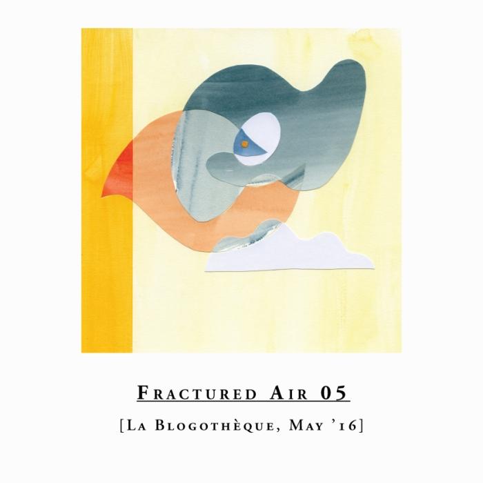 fracturedairmix_may16