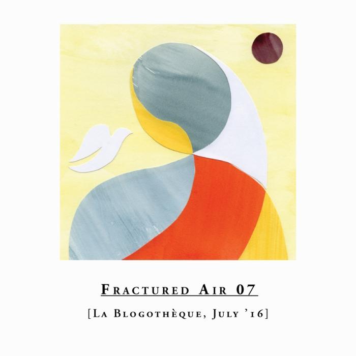 fracturedairmix_july16