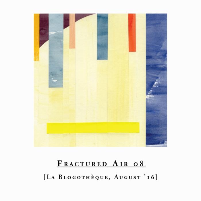 fracturedair_aug16