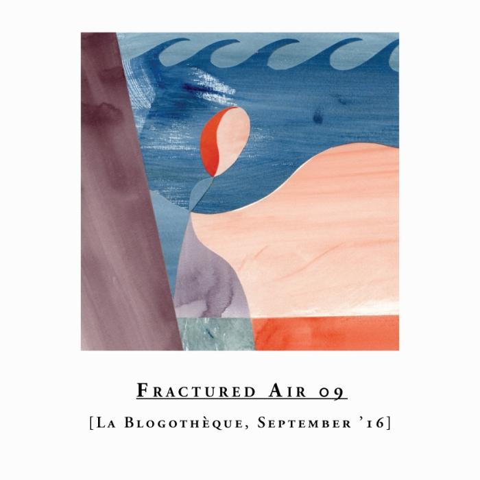 fracturedair_sep16