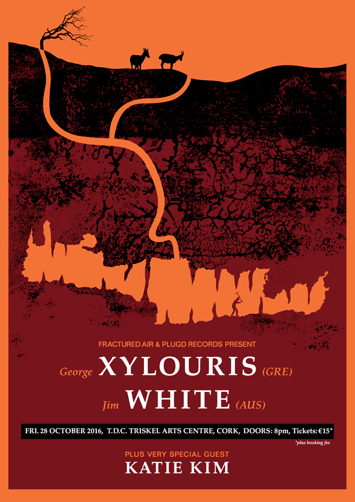xylouris_white_poster_a2_craigcarry