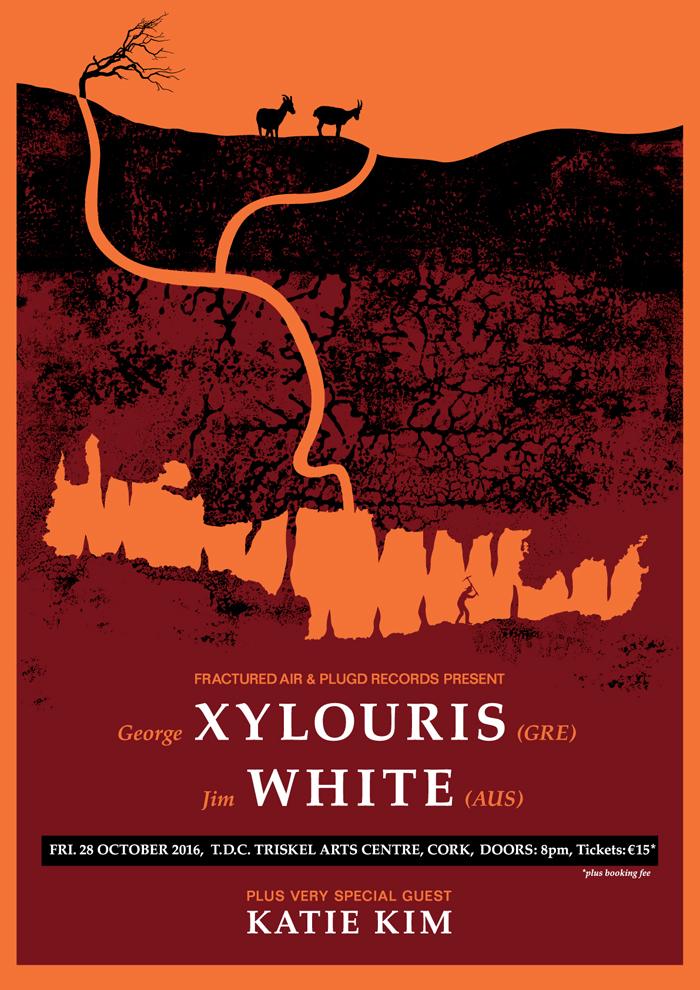 xylouris_white_poster_a2_craigcarry