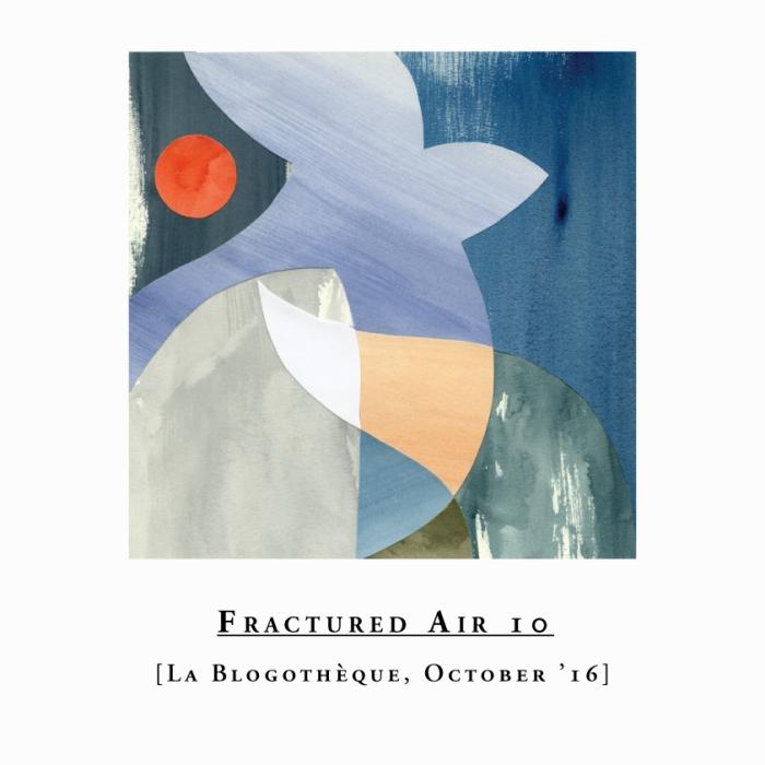 fracturedair_oct16