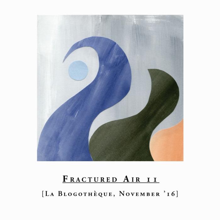 fracturedair_nov16