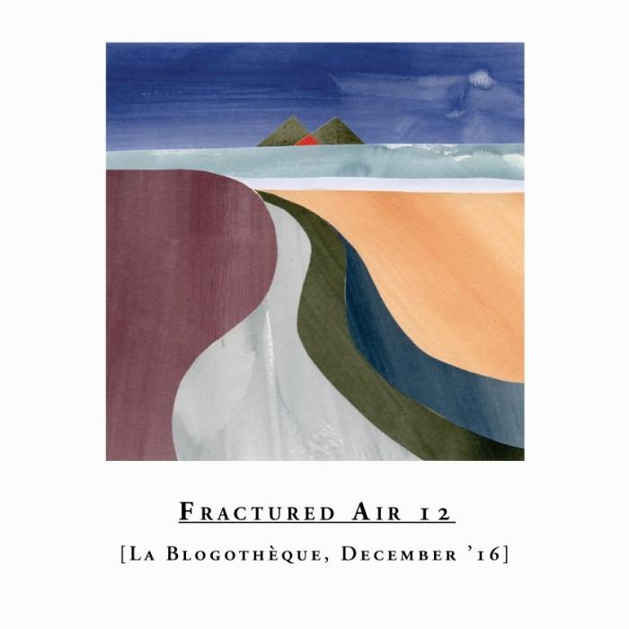 fracturedair_dec16