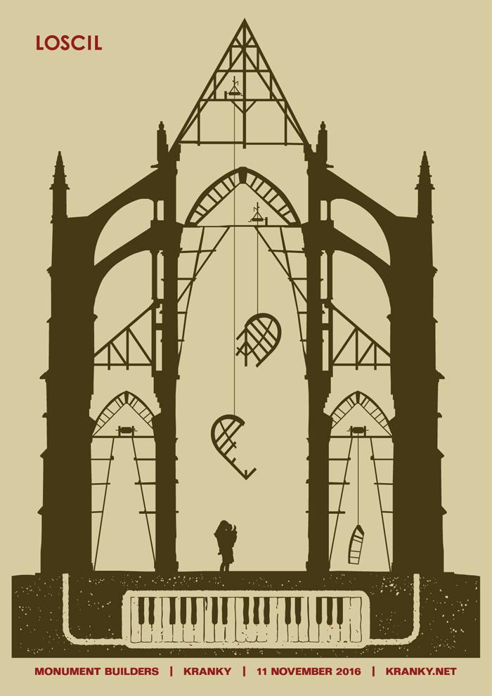 monumentbuilders_craigcarry_web