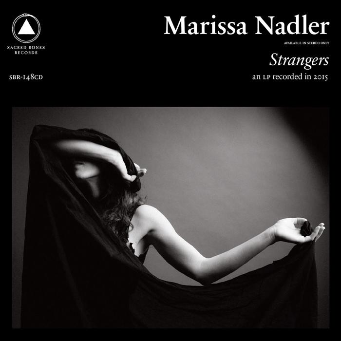 strangers_web_1