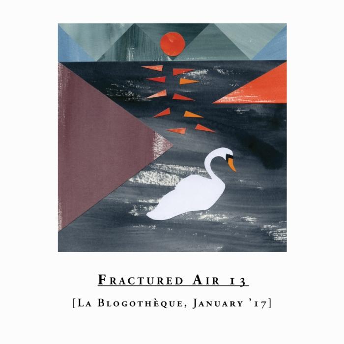 fracturedair_jan17