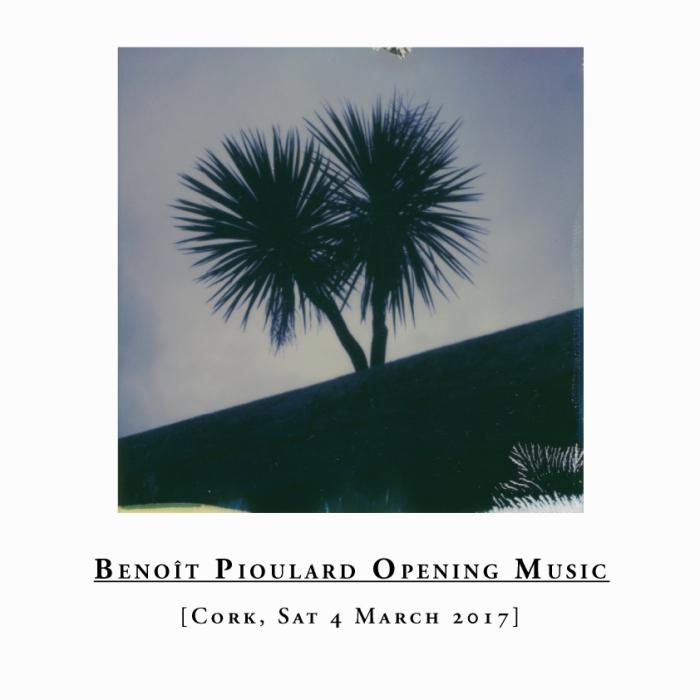 benoit_openingmusic