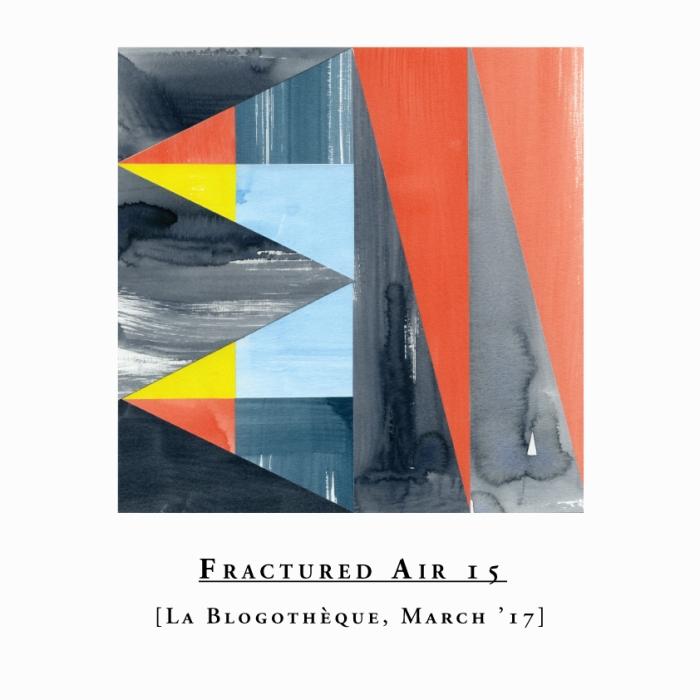 fracturedair_march17