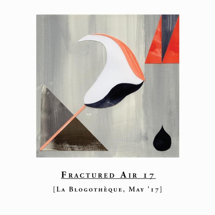 fracturedair_may17