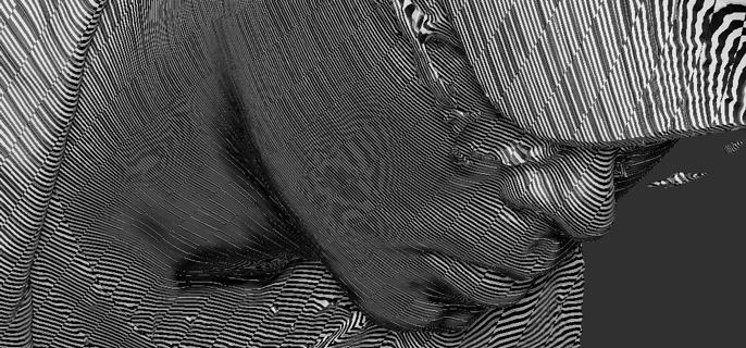 Moire-Photo_1_686