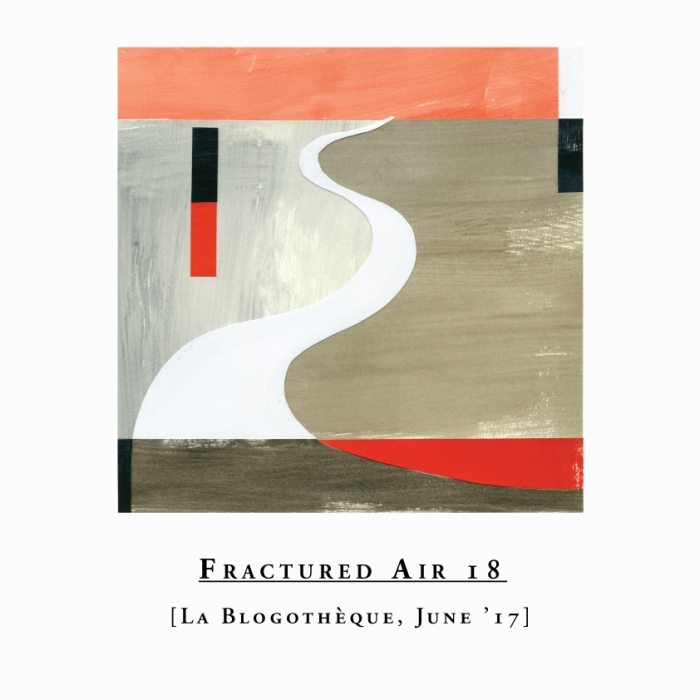 fracturedair_june17