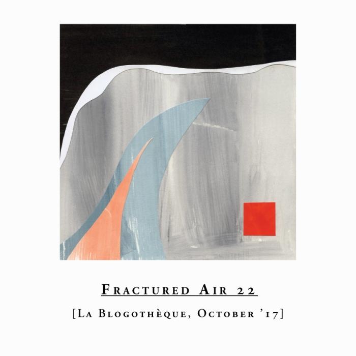 fracturedair_october17