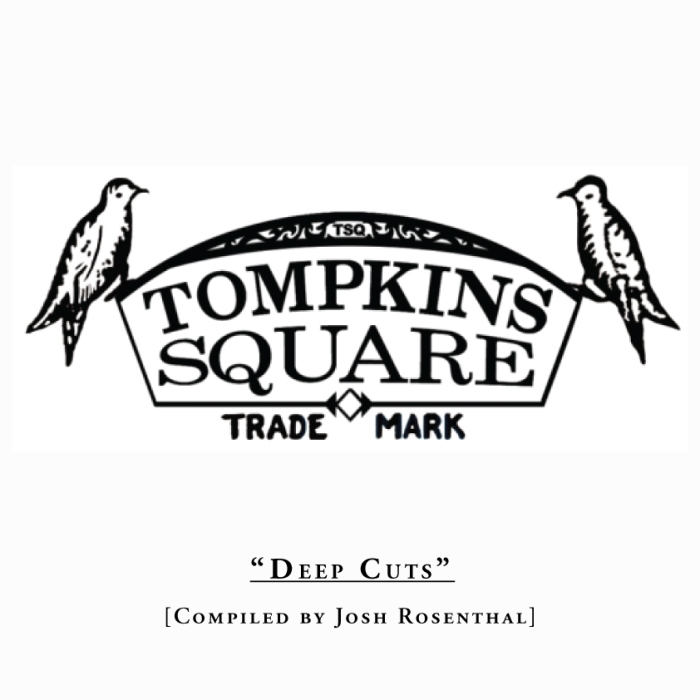 tompkins-square-sleeve