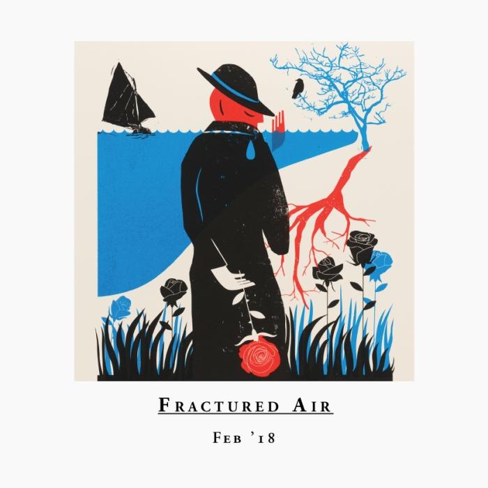 fracturedair_feb18