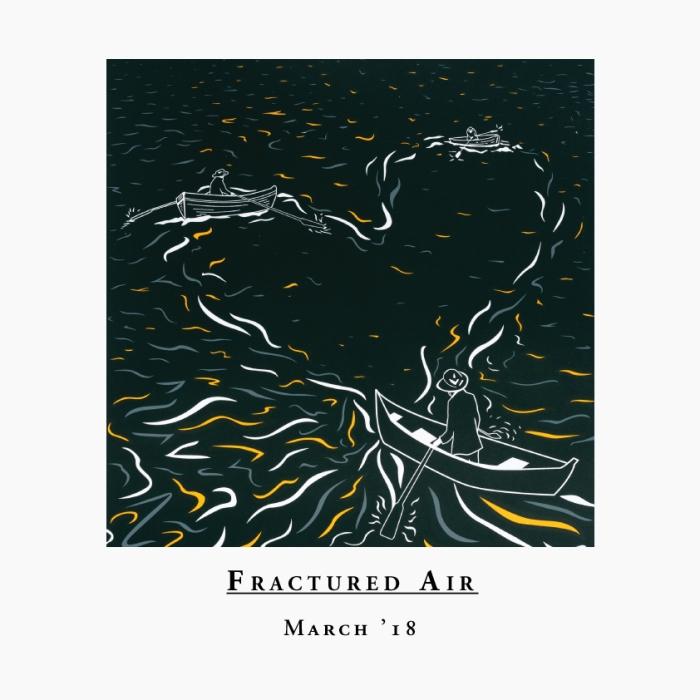 fracturedair_march18
